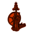 icon HomeRepairREV copy.png